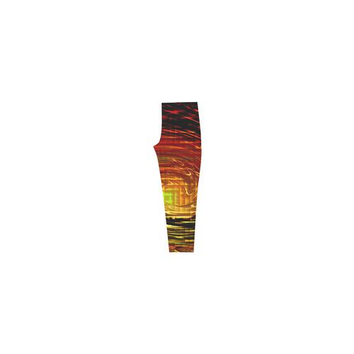 VELA Capri Legging (Model L02)