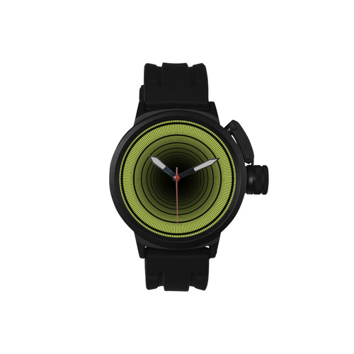 Artsadd Men's Sports Watch(Model 309)