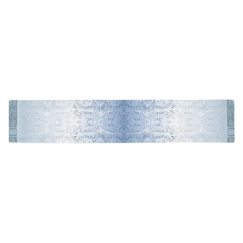 1389 Table Runner 14x72 inch