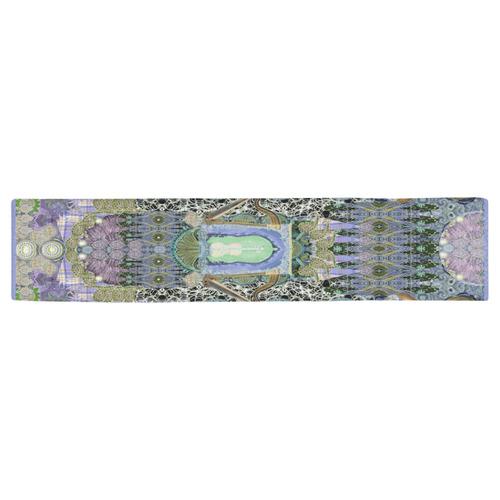 1570 Table Runner 16x72 inch