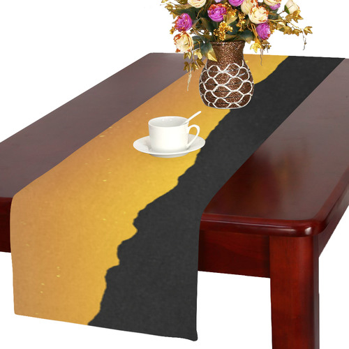Horizon 4 Table Runner 16x72 inch