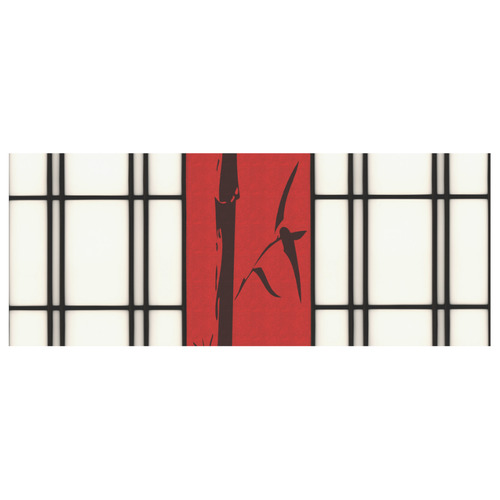Shoji - Bamboo Custom Morphing Mug