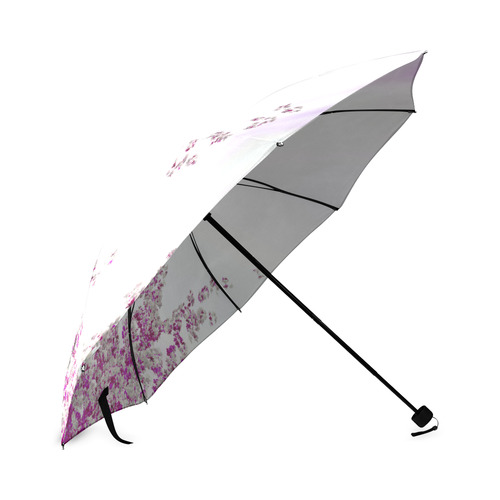 Sakura Foldable Umbrella (Model U01)