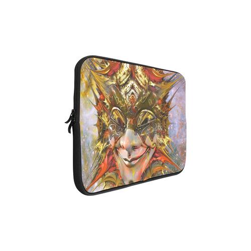 Star Clown Macbook Pro 17''