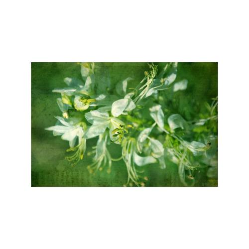 "FLOWERS © Pimpinella Art Poster 20""x30"""
