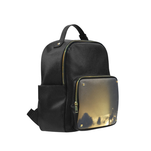 Goodnight Campus backpack/Small (Model 1650)