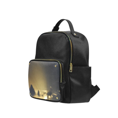 Goodnight Campus backpack/Large (Model 1650)