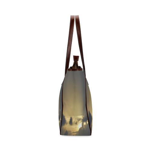 Goodnight Classic Tote Bag (Model 1644)