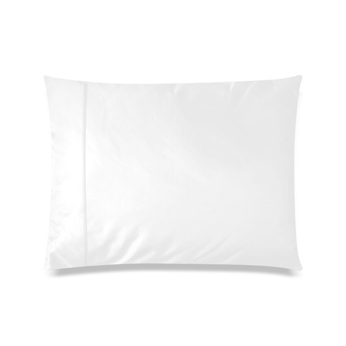 "Bongo Custom Picture Pillow Case 20""x26"" (one side)"