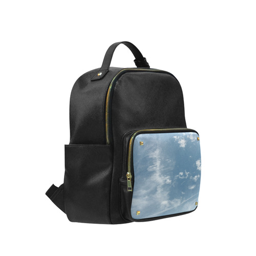 London Sky Campus backpack/Small (Model 1650)
