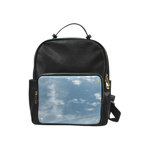 London Sky Campus backpack/Large (Model 1650)