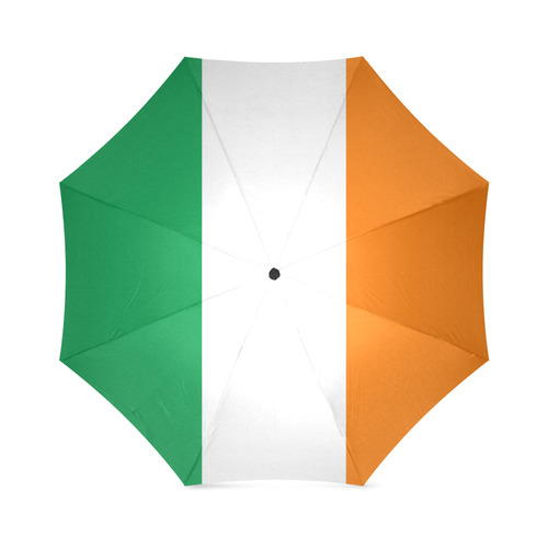 Ireland Foldable Umbrella