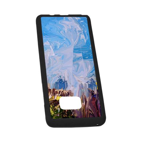 SPLASH 4 Rubber Case for Samsung Galaxy Note7
