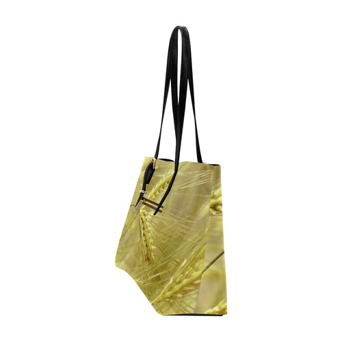 KORNFELD © Pimpinella Art Euramerican Tote Bag/Large (Model 1656)