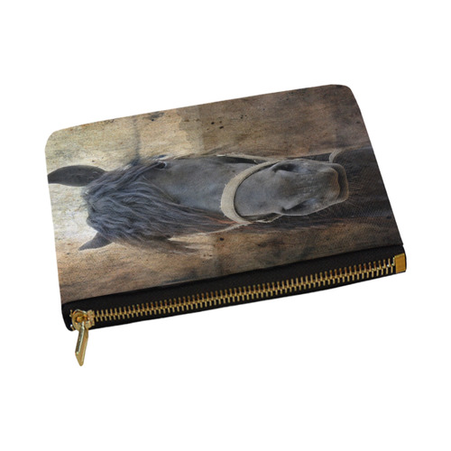 FRIESE © Pimpinella Art Carry-All Pouch 12.5''x8.5''