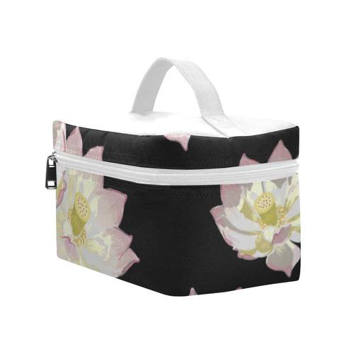 Lotus v2 Lunch Bag/Large (Model 1658)