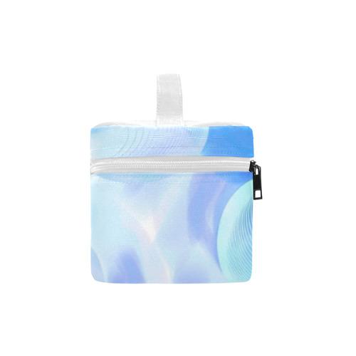 2 Lunch Bag/Large (Model 1658)