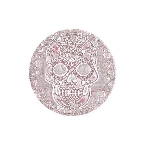 color skull 2 by JamColors Air Smart Phone Holder