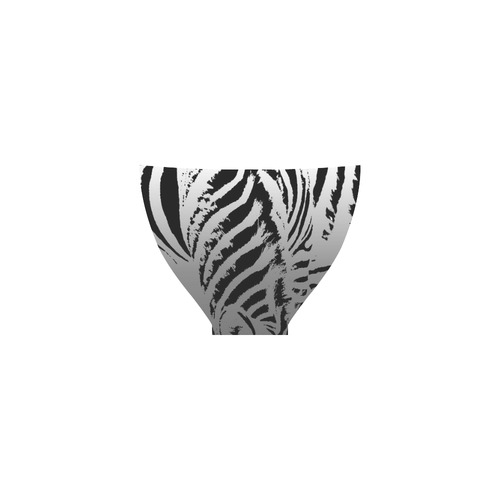 Zeebu Custom Bikini Swimsuit