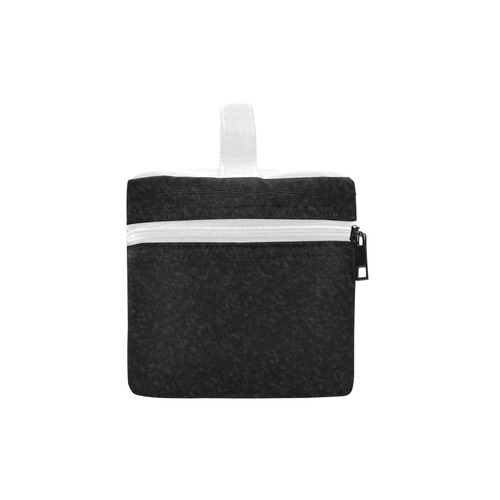 Kuro Lunch Bag/Large (Model 1658)