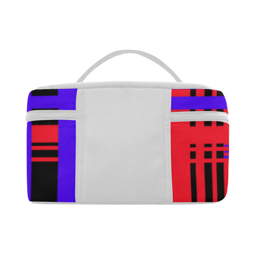 Dimensions Lunch Bag/Large (Model 1658)