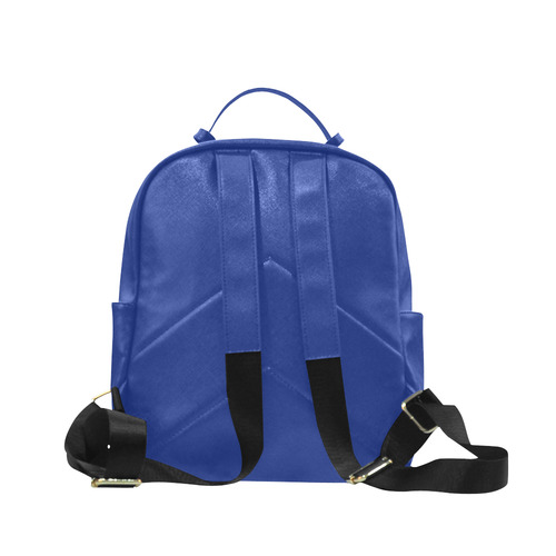 18 Campus backpack/Large (Model 1650)