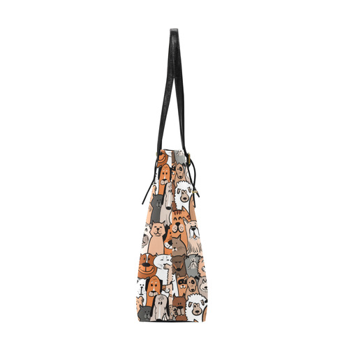 20160831173452181005 Euramerican Tote Bag/Small (Model 1655)