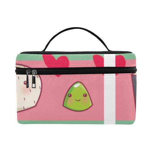 SUSHI Lunch Bag/Large (Model 1658)