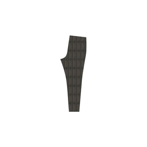 Unsueded Cassandra Women's Leggings (Model L01)