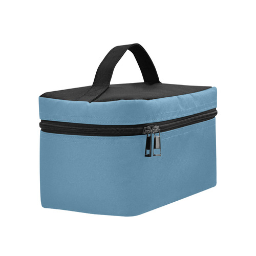 Niagara Cosmetic Bag/Large (Model 1658)