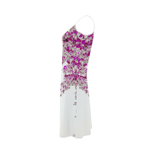 Sakura Alcestis Slip Dress (Model D05)