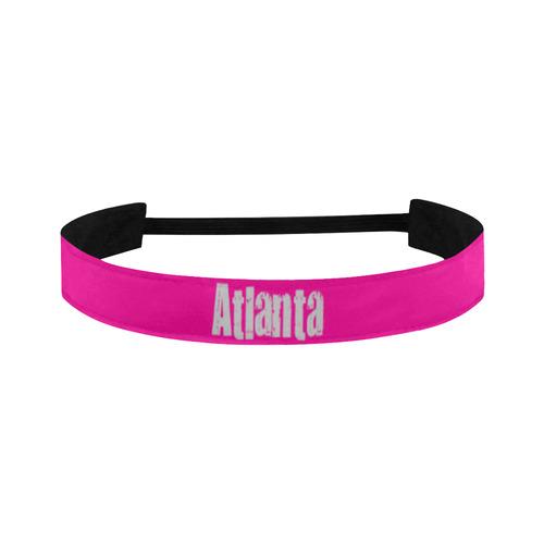 Atlanta by Artdream Sports Headband