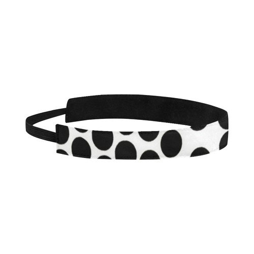 A Point by Artdream Sports Headband