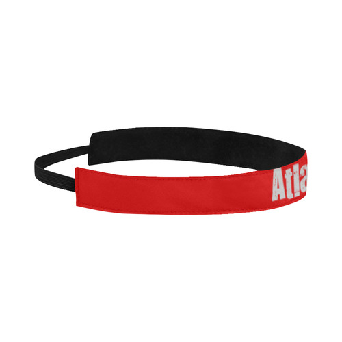 Atlanta by Artdream Sports Headband