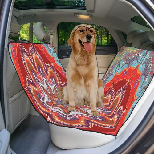 tapestry 2 draft5 Pet Car Seat 55''x58''