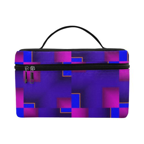 Treue AsriTara Lunch Bag/Large (Model 1658)