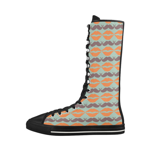 New Hipster Boots Womens Images