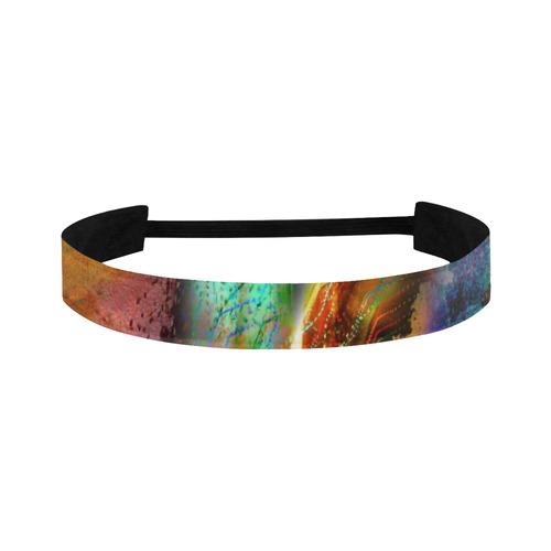 Dreamscape Sports Headband