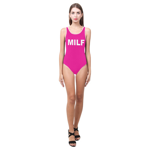 One Piece Swimsuit Japanese