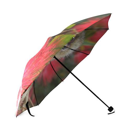 Mico Umbrella Foldable Umbrella (Model U01)