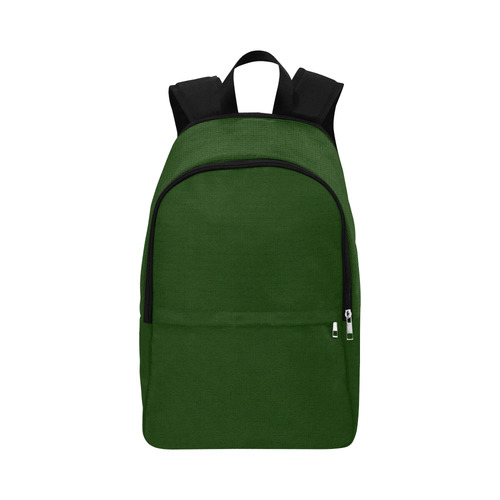 Midori Fabric Backpack for Adult (Model 1659)