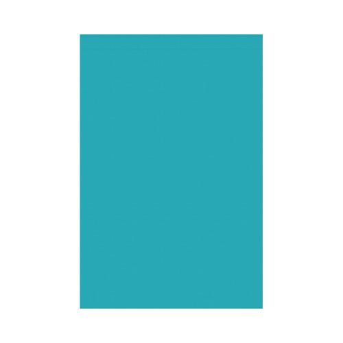 Peacock Blue Garden Flag 12\u0027\u0027x18\u0027\u0027(Without Flagpole) | ID: D1591709