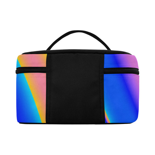 Be Bold Again Lunch Bag/Large (Model 1658)
