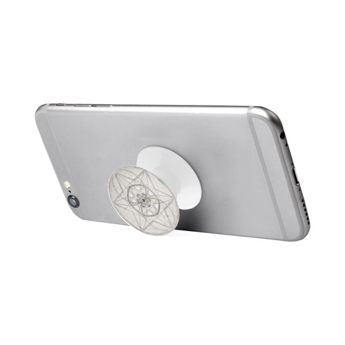 protection through fundamental mineral energy Air Smart Phone Holder