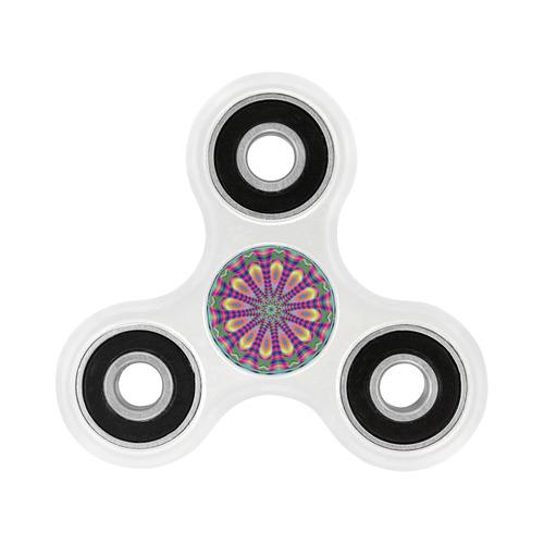 Fantasy Fidget Spinner