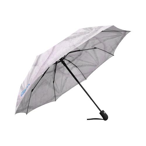 Protection- transcendental love by Sitre haim Auto-Foldable Umbrella (Model U04)