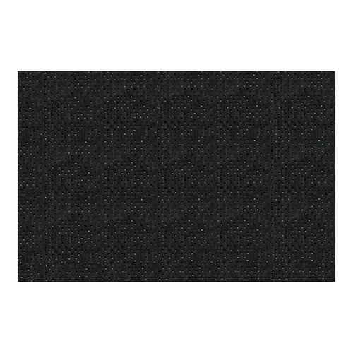 "Hot hot Summer 7B by JamColors Azalea Doormat 24"" x 16"" (Sponge Material)"