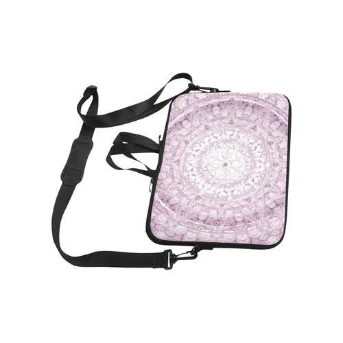 Protection-Jerusalem by love-Sitre Haim Macbook Pro 13''