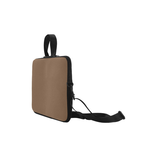 protection- vitality and awakening by Sitre haim Macbook Pro 13''