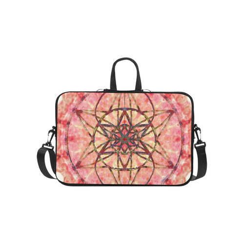 protection- vitality and awakening by Sitre haim Macbook Pro 15''